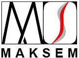 Maksem Industrial Coating Corp.